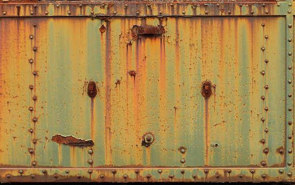 Rustleak0032 Free Background Texture Metal Leaking