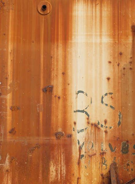 RustLeak0021 Free Background Texture rust leaking