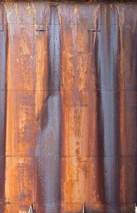 rust leaking grunge grungemap dirty silo