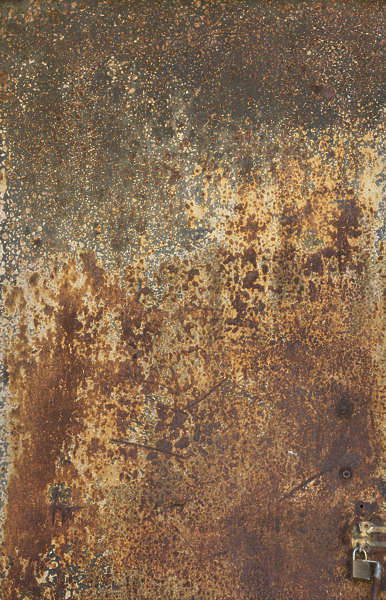 Rustmixed0095 Free Background Texture Venice Italy