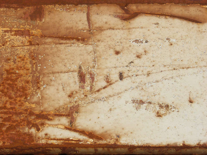 RustMixed0046 - Free Background Texture - rust heavy paint ...