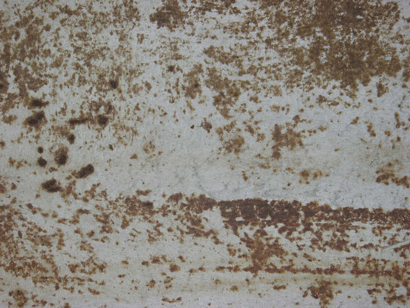 RustMixed0001 - Free Background Texture - rust heavy paint ...
