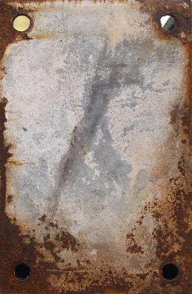 RustMixed0034 - Free Background Texture - rust heavy paint ...