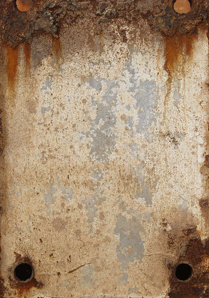 RustMixed0062 - Free Background Texture - rust heavy paint ...