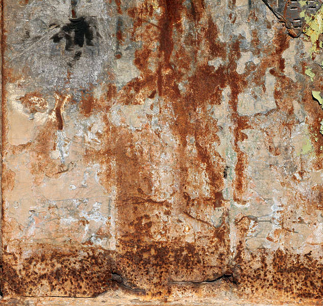 Rustmixed0081 Free Background Texture Metal Rusted