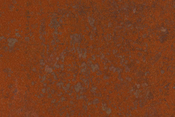 rust0217 free background texture rust plain fine corten steel old rusted brown seamless. Black Bedroom Furniture Sets. Home Design Ideas