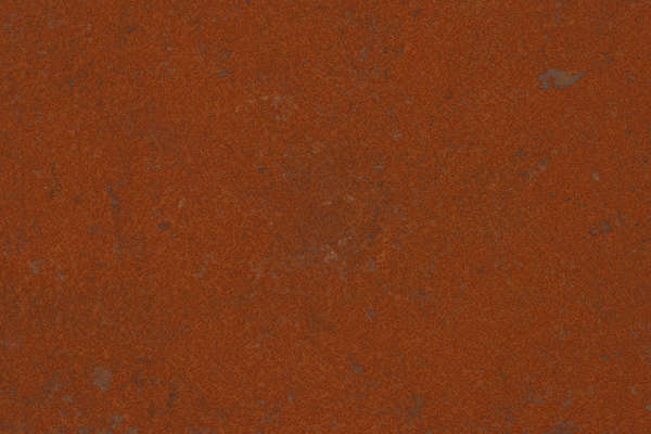 rust0217 free background texture rust plain fine
