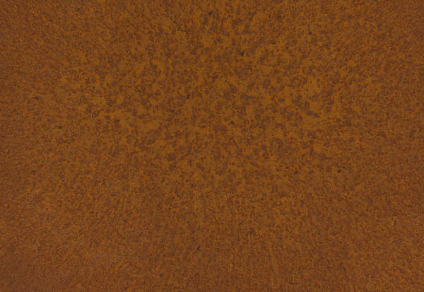 rust plain fine corten steel rusted rusty