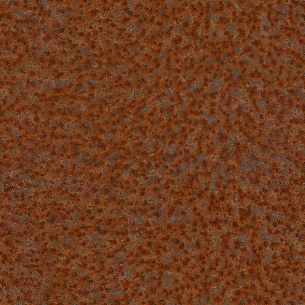 Rust0220 Free Background Texture Rust Plain Fine Rusty