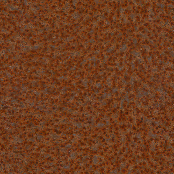 Rust0220 Free Background Texture Rust Plain Fine Rusty