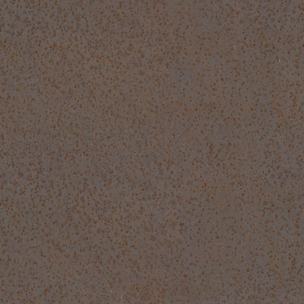 Rust0221 Free Background Texture Rust Plain Fine Rusty
