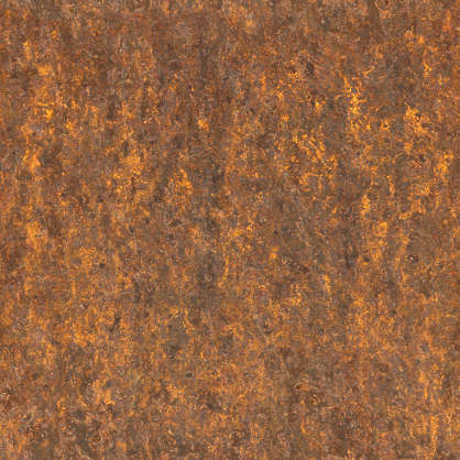 Rust0141 - Free Background Texture - rust rusted metal red ...