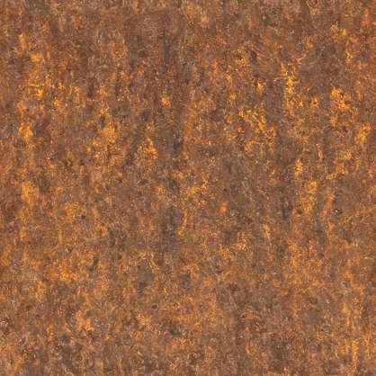 Rusty Metal Texture Seamless Rust0141 - Free...