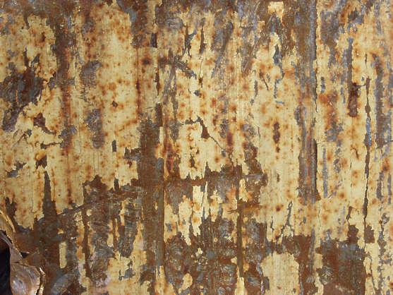 rust cracked download