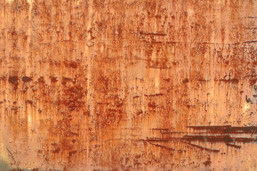 Rustpaint0147 Free Background Texture Rust Paint Metal