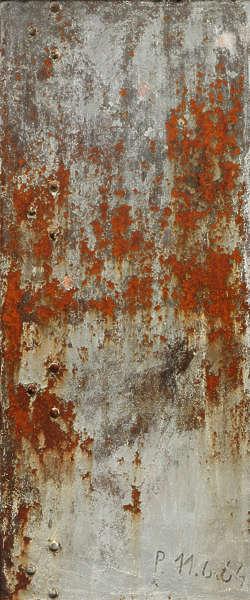 RustPaint0186 - Free Background Texture - rust paint ...