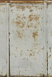 metal paint rust rusted doors door