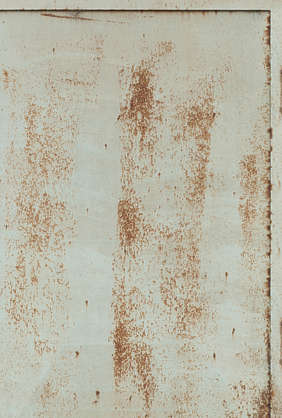 RustPaint0334 - Free Background Texture - metal painted ...