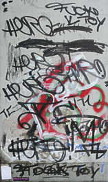 grafitti grafiti graffitti tag tags small
