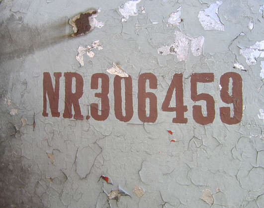 number numbers letters paint