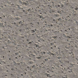 sand beach tracks footstep footsteps