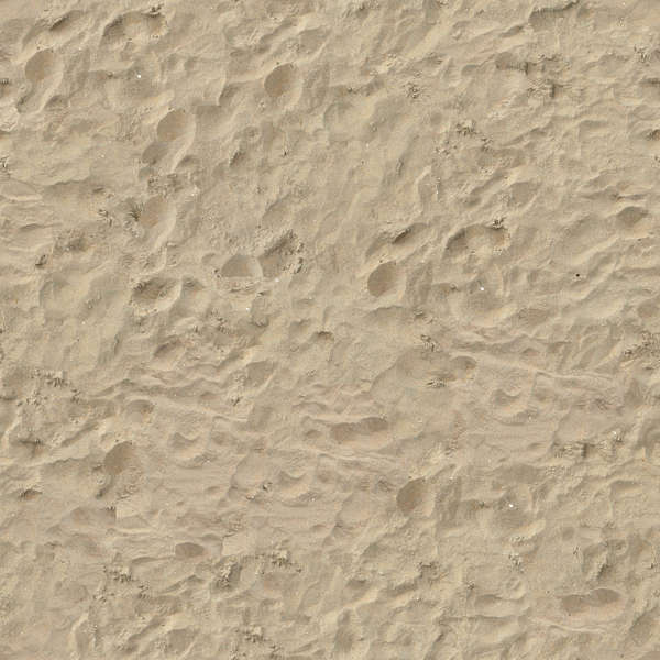 Soilbeach0079 Free Background Texture Sand Beach