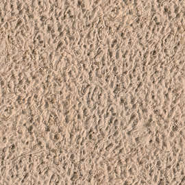 Beach Sand Texture Background Images Pictures