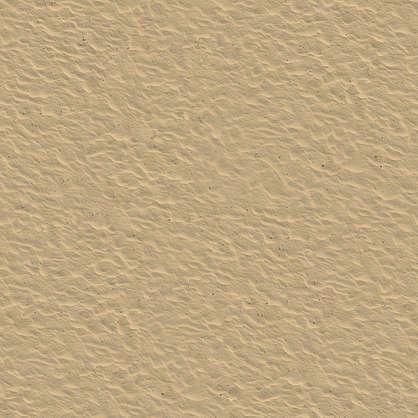 Soilbeach0080 Free Background Texture Sand Beach