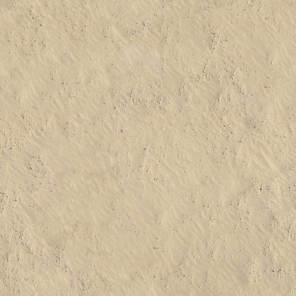 Soilbeach0097 Free Background Texture Sand Desert