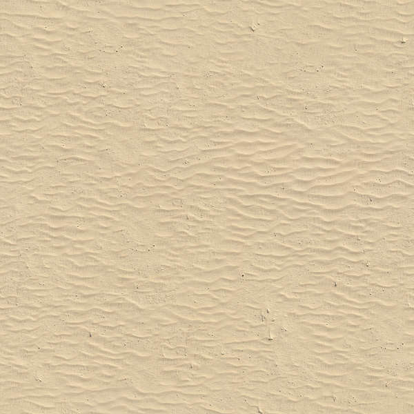 Soilbeach0092 Free Background Texture Sand Desert