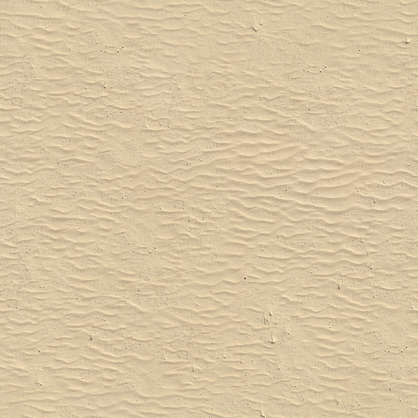 Soilbeach0092 Free Background Texture Sand Desert