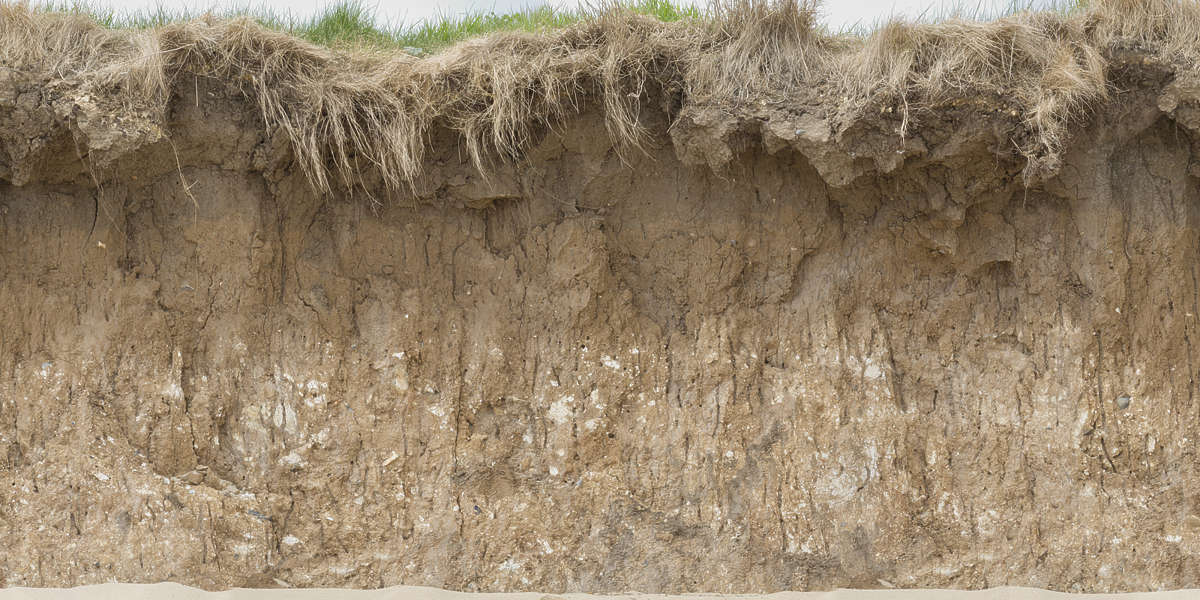 Soilcliff0116 Free Background Texture Uk Soil Cliff