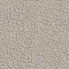 aerial terrain sand mud dry dried cracked earth desert