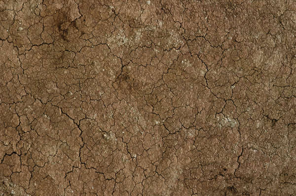 Soilcracked0066 Free Background Texture Sand Earth