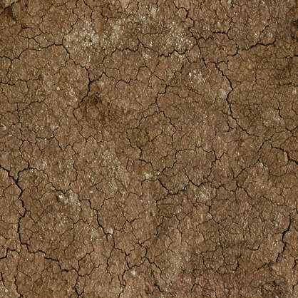 SoilCracked0066 Free Background Texture sand earth ground