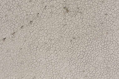 aerial earth cracked cracks dry desert sand ground