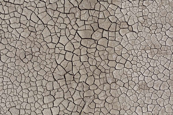 Soilcracked0086 Free Background Texture Aerial Earth
