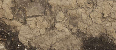 dirt earth cracked cracks sand