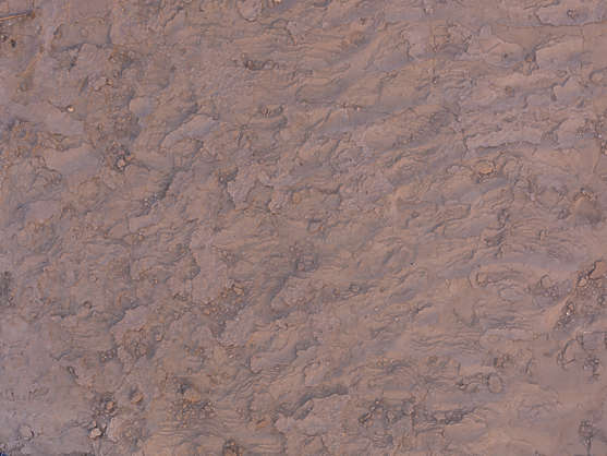 ground morocco sand mud crackled dry soil crackles
