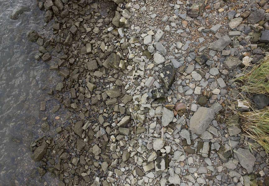 Soilmud0037 Free Background Texture Ground Terrain