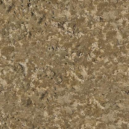 Soilmud0003 Free Background Texture Ground Sand Mud