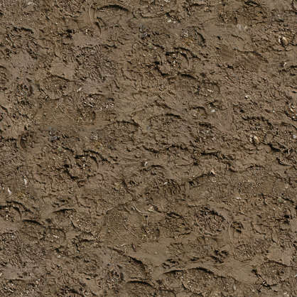 Soilmud0004 Free Background Texture Sand Earth Ground