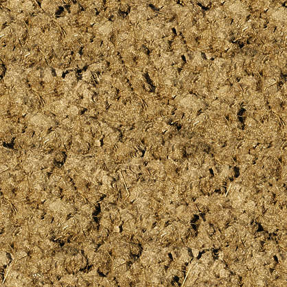 Soilrough0041 Free Background Texture Sand Earth