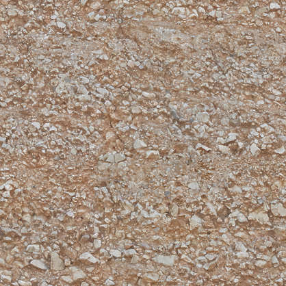 sand earth rough soil dirt pebbles