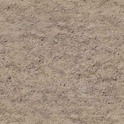Sandpebbles0067 Free Background Texture Sand Soil