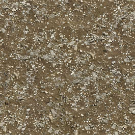 sand earth ground pebbles