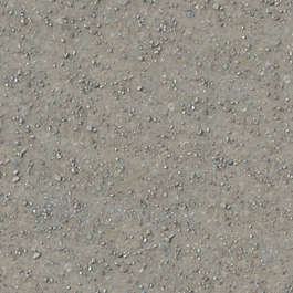 earth sand stone pebbles