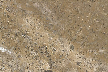 aerial earth soil ground pebbles pebble sand