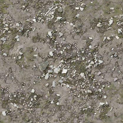 SandPebbles0029 Free Background Texture ground terrain sand mud