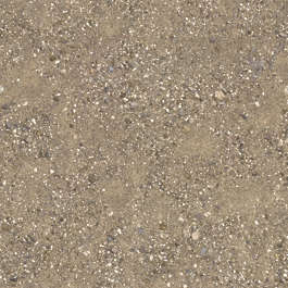 aerial sand soil stones gravel earth